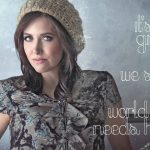 Heaven Everywhere - Francesca Battistelli