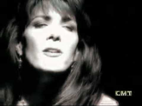 Mary Did You Know? – Kathy Mattea